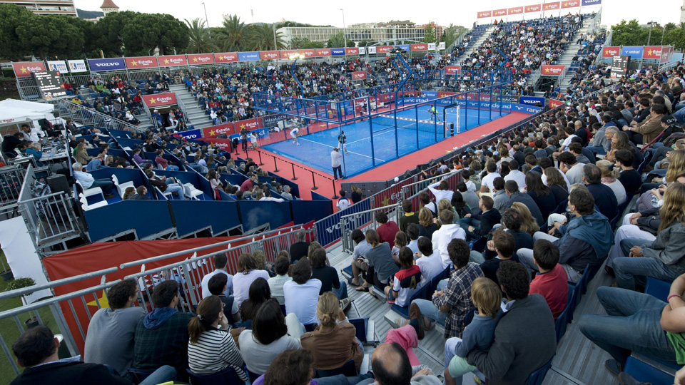 World_padel_Tour_3