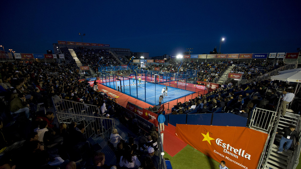 World_padel_Tour_4