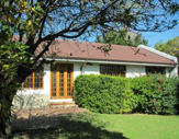 Real estate in Bryanston - Vorna Valley