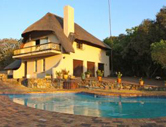 Real estate in Bryanston - Bryanston Ext 3