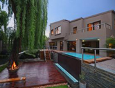 Real estate in Bryanston - Sandown