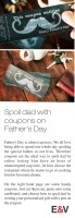 FB_fathers day04