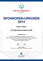 2013-11-07 - SO-HE-Sponsoren-Urkunde-2014-FORMULAR-RV.pdf