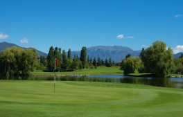 franciacorta golf