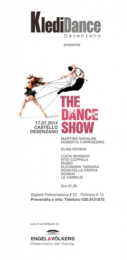 THEdanceSHOW2