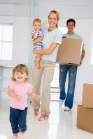 The E&V Guide to Moving