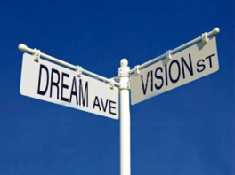 Place your Dreams and Vision with Engel & Völkers