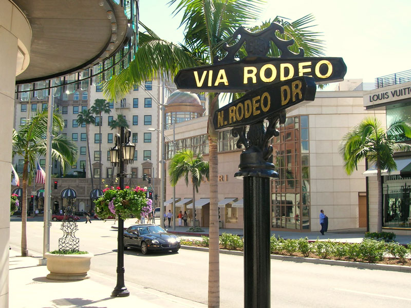 freeimages_rodeo_drive