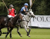 Bernhard_Willroth_for_WIN_Poloevents_20140831-IMA_7456_Facebook