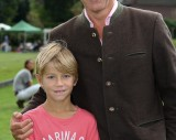 Bernhard_Willroth_for_WIN_Poloevents_20140831-IMG_3453_Facebook