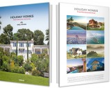Coverbild-HolidayHomes1