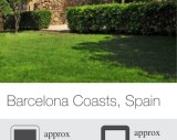 SSpanish properties for sale