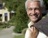 Real estate news: Germany's real estate buyers getting older