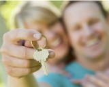 Real Estate News: It must be love!