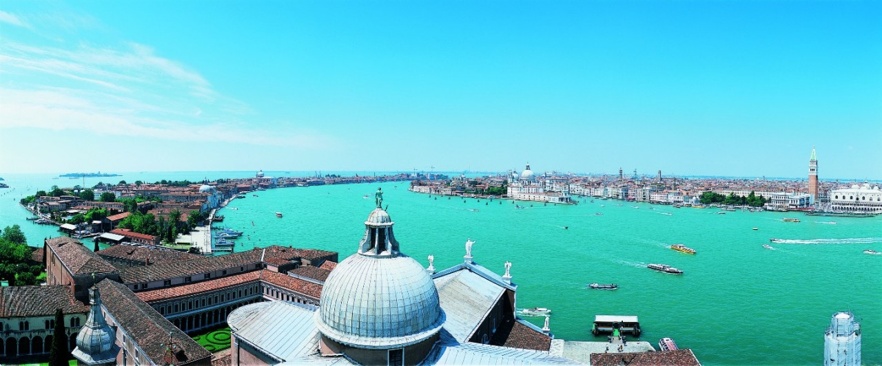 INT_PG-Travel-Venedig-2-kopieren