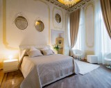 Venice apartment for sale