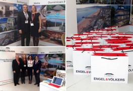engel-volkers-the-luxury-property-show-20131