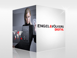 Engel & Völkers - What's in? - https://www.engelvoelkers.com/wp-content/uploads/2014/12/1-Digitalpaket_264x200px.jpg