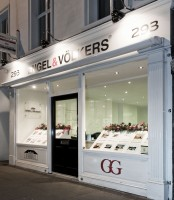293 brompton road 269425 frontage2P_RGB