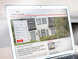 Engel & Völkers - The new Web CMS - https://www.engelvoelkers.com/wp-content/uploads/2014/12/3-WebCMS_264x200px1.jpg