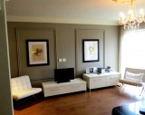 415 Cape Royale Green Point