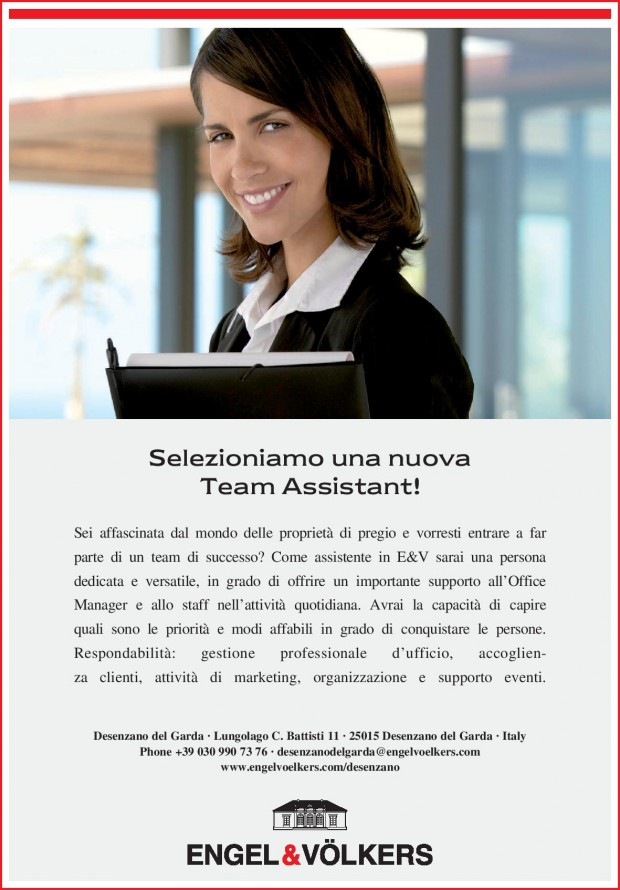 Team assistant_annuncio2-page-001