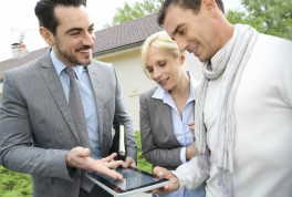 Ten must-haves for real estate agents