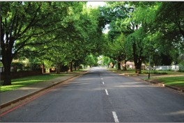 Make an Investment in Potchefstroom