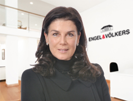 Engel & Völkers - Press contact - https://www.engelvoelkers.com/wp-content/uploads/2015/02/Widget-Pressekontakt_Bettina-Wittgenstein_RES_Hintergrund_264x200px_72dpi_RGB1.jpg