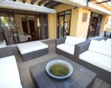 Luxury Apartment in 2nd line Puerto Banús