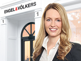 Engel & Völkers - Vacancies for real estate agents - https://www.engelvoelkers.com/wp-content/uploads/2015/03/EV-R_AgG_DACH_Blog_264x200_Hirschmann-2.jpg