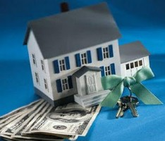 House-on-top-of-Money---2