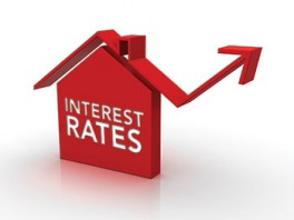 Always ensure you understand exactly what your monthly repayments will be