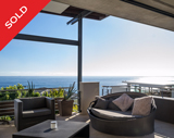 Camps Bay property