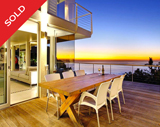 property Camps Bay Cape Town