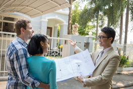 Real Estate News: Do you want to buy or sell a house?