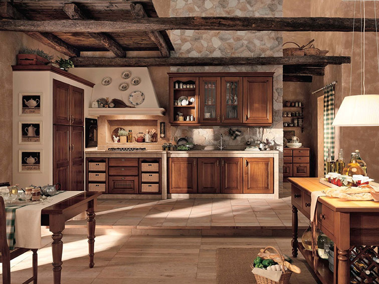 Tuscany Designs As Mediterranean Kitchen Ideas in addition Lake Villas Tuscany further Identify Home Style 2 together with Rustic Interior Design Photos in addition 30 Classic Home Library Design Ideas Imposing Style. on tuscan home interiors