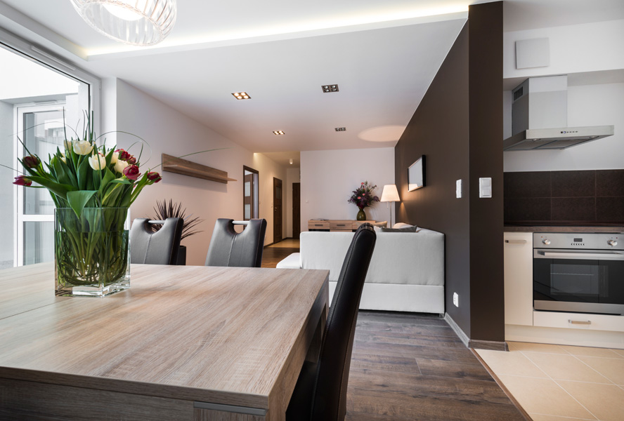 Interior Trend: Home staging tips