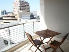 2 bedroom to rent cape town