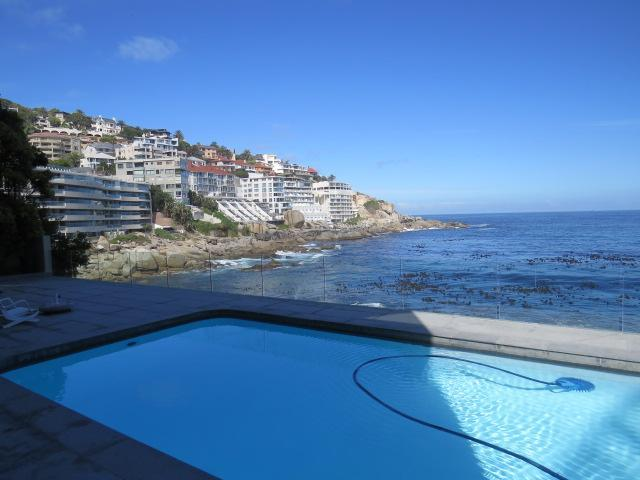for rent bantry bay cape town