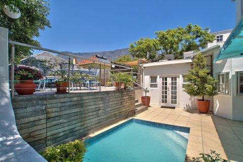 for sale tamboerskloof cape town
