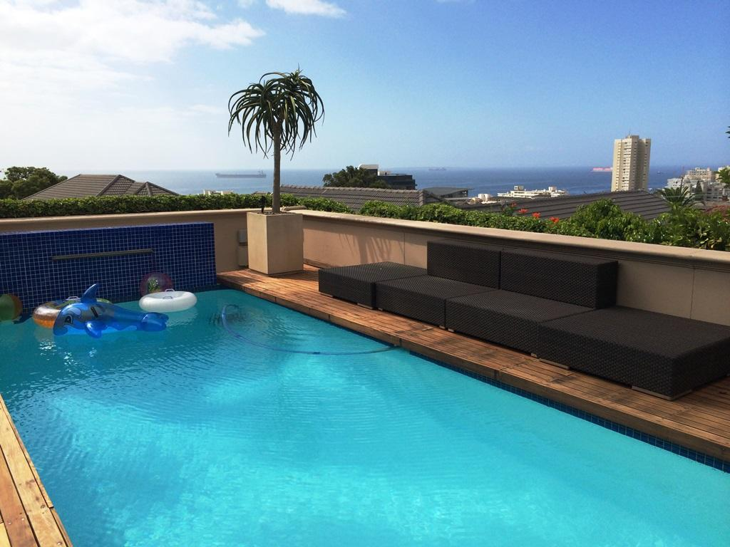 house for sale fresnaye cape town