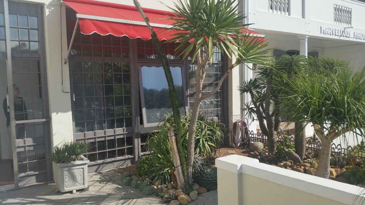 house for sale green point cape town