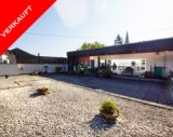 Immobilien Brohl (3)