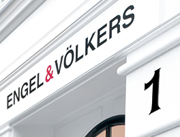 Engel & Völkers - Success in real estate business - http://www.engelvoelkers.com/wp-content/uploads/2015/07/R_Widget_Franchise_264x200px.jpg