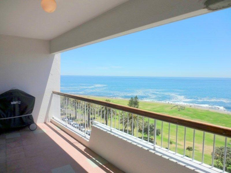 2 bedroom for rent sea point beach road cape town