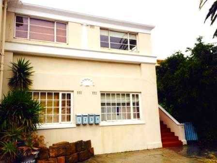 for rent in vredehoek cape town