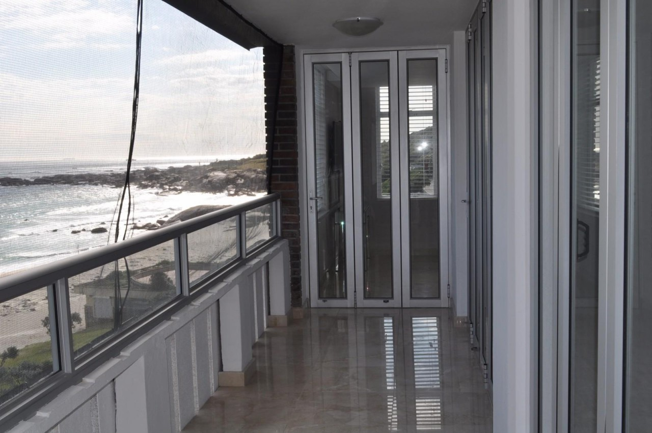 for rent camps bay cape town