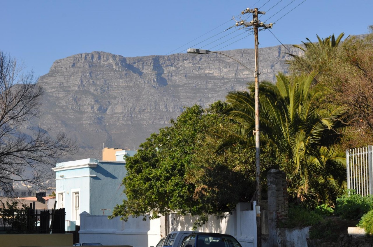 for sale bo kaap