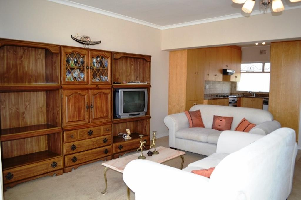 2 bedroom apartment for sale fresnaye cape town